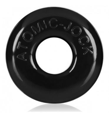 Δαχτυλίδι Πέους Ringer of...