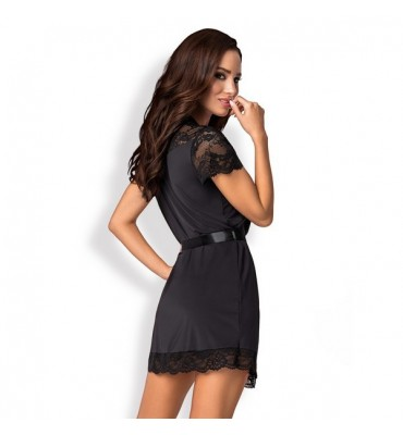 Φόρεμα 810-pei-1 Obsessive...
