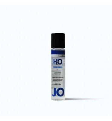 Λιπαντικό H2O 30 ml System...