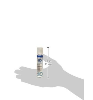 Δροσερό Λιπαντικό H2O 30 ml...