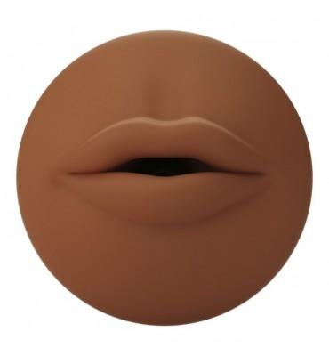 Αυνανιστήρι A.I. Mouth...
