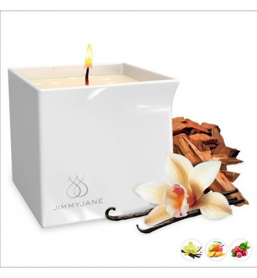 Κερί για Μασάζ Afterglow...