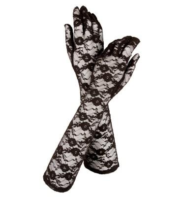 Ολόσωμο Body και γάντια by...