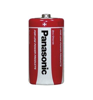 Μπαταρία Panasonic Baby C