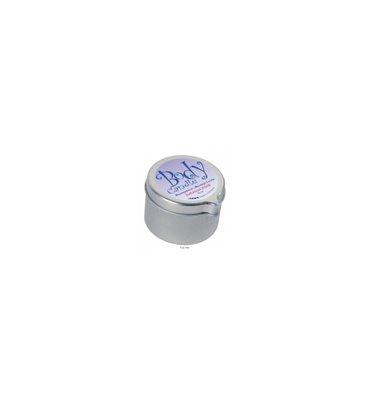 Κερί Μασάζ Body Candle Aqua-Rose 50ml