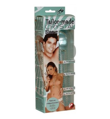 Κάλυμμα Tailor Made