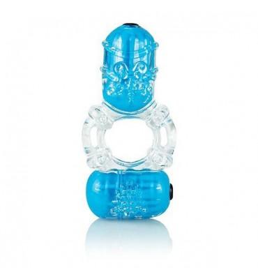 Δαχτυλίδι Δόνησης Color Pop...