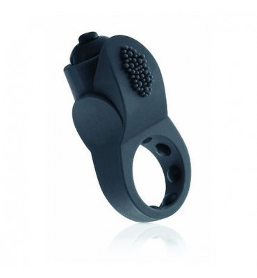 Δαχτυλίδι Δόνησης PrimO...