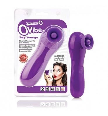 Συσκευή Δόνησης  Ovibe...