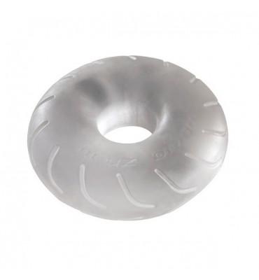 Δαχτυλίδι Πέους SilaSkin...