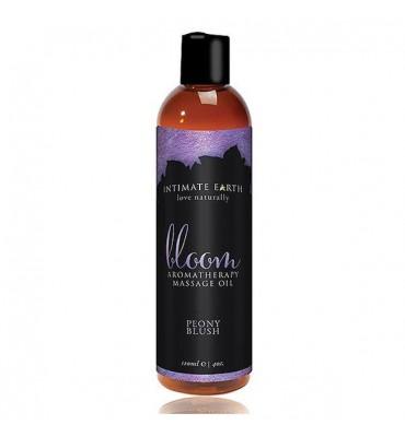 Λάδι για Μασάζ Bloom 120 ml...