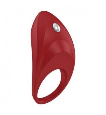 Δαχτυλίδι Δόνησης B7...