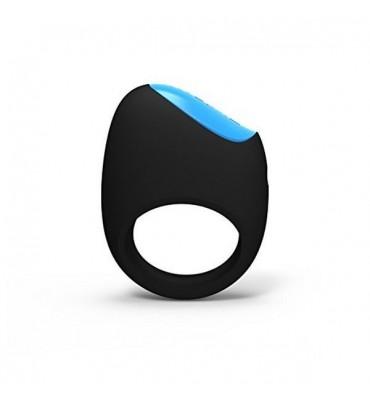 Δαχτυλίδι Δόνησης Remoji...