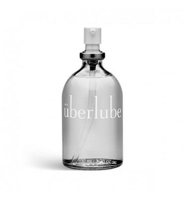 Original 100 ml Uberlube...