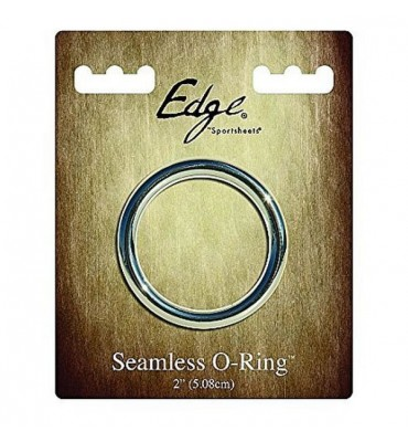 O-Ring Φίμωτρο Edge...
