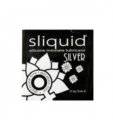 Λιπαντικό Silver Pillow...