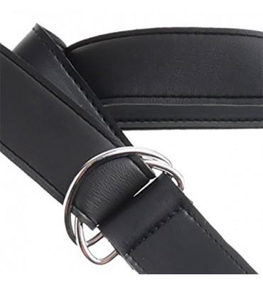 Strap-On Harness με Πέος 6...