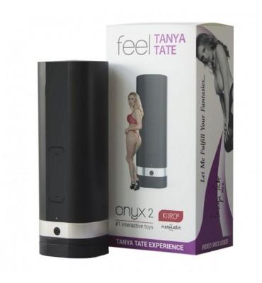 Αυνανιστήρι Tanya Tate Onyx...