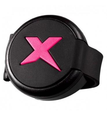 Δαχτυλίδι X SayberX 62010