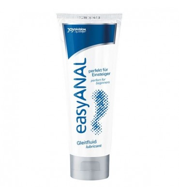 Λιπαντικό Easyanal (80 ml)...