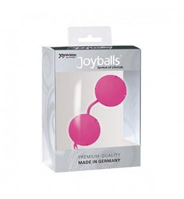 Joyballs Trend Duo Magenta...