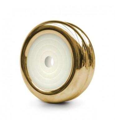 The Ring Δαχτυλίδι Χρυσό...