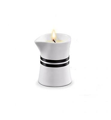 Κερί για Μασάζ  Rom....