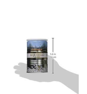 Θερμαντικό Λιπαντικό H2O...