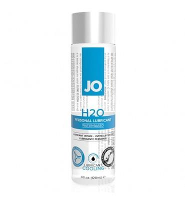 Δροσερό Λιπαντικό H2O 120...