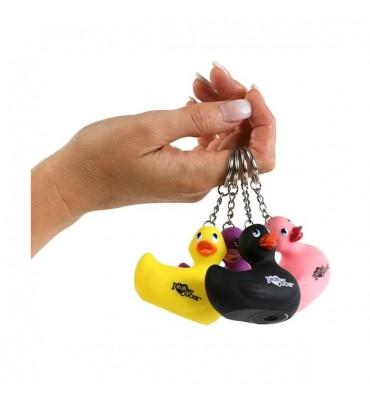 Μπρελόκ-αλυσίδα Big Teaze Toys