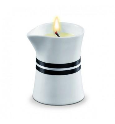 Κερί για Μασάζ Orient...