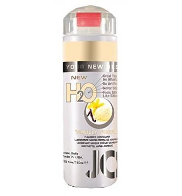Λιπαντικό H2O Lubricant...