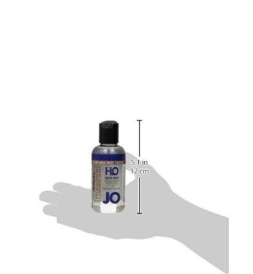 Πρωκτικό Λιπαντικό H2O 120...