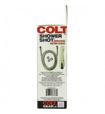 Πρωκτικό ντουζ Colt SE6876-00