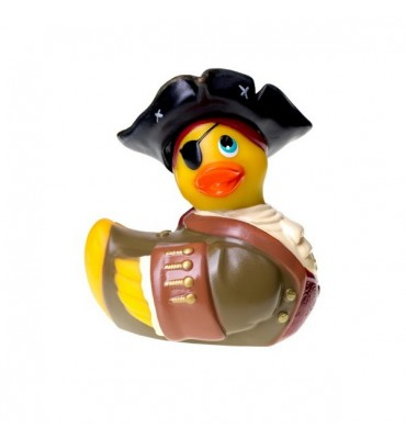 Παπάκι I Rub My Duckie |...