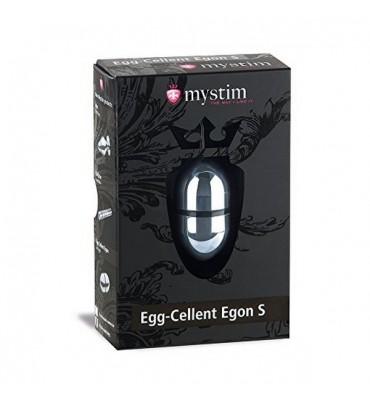 Αυγό  Egg-cellent Egon S...