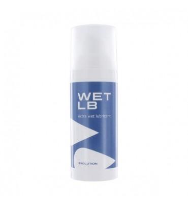 Λιπαντικό Lub Wet Erolution...