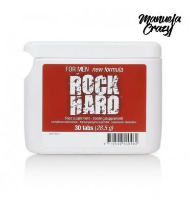 Rock Hard Flatpack για...