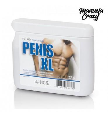 Penis XL Flatpack για XL...