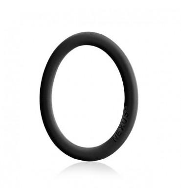 Δαχτυλίδι Σιλικόνης Enduro...
