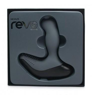 Revo 2 Γκρι Nexus RE2002