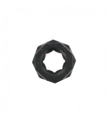 Δαχτυλίδια Power Rings...