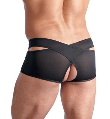 Ανδρικό μποξεράκι Men's Pants