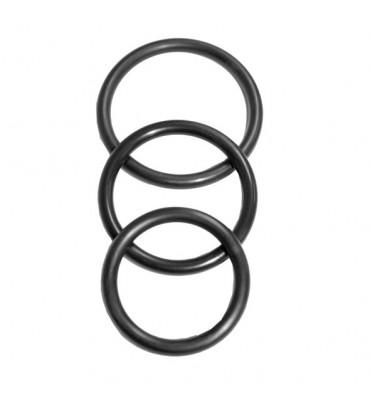 Δαχτυλίδι Πέους Nitrile...