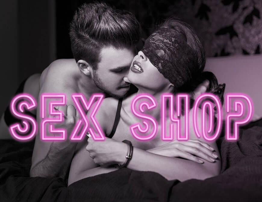 Ερωτικά βοηθήματα: Πόσο αναβαθμίζουν τη σεξουαλική μας ζωή;