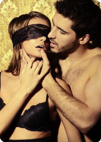 Ερωτικά και Σεξουαλικά Παιχνίδια